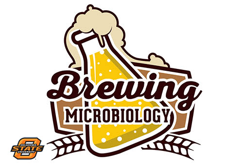 Brewing Microbiology (Fall 2018)