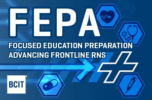 FocusedEducationPreparationAdvancingFrontlineRNs-05.png