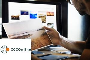 ccconline-techliteracy-level3-photo-1488190211105-8b0e65b80b4e_300x199.jpg